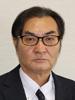 参与 鈴木 文登(日歯代議員(秋田県)・昭和56年卒)