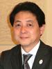 参与 矢島 正隆(日歯代議員(東京都)・昭和58年卒)