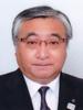 参与 山本 秀樹(日歯常務理事・昭和57年卒)