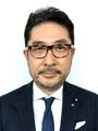 常任理事【渉外部】 小林 慶太(昭和58年卒)