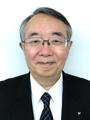 常任理事【広報部】(広報委員会) 小池  修(昭和56年卒)
