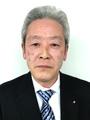 理事(北海道) 森田 康夫(昭和49年卒)
