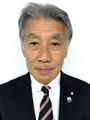 理事(東京) 中西 国人(昭和53年卒)