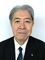 副会長 事業推進部 早速 晴邦(昭和49年卒)