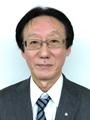 理事(中国) 竹原 茂央(昭和59年卒)