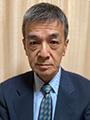 理事(四国) 横山 洋行(昭和53年卒)