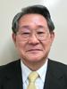 選挙管理委員会 委員長(1) 田原 邦昭 昭和45年卒