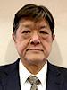 選挙管理委員会 委員(5) 山   滋 昭和54年卒