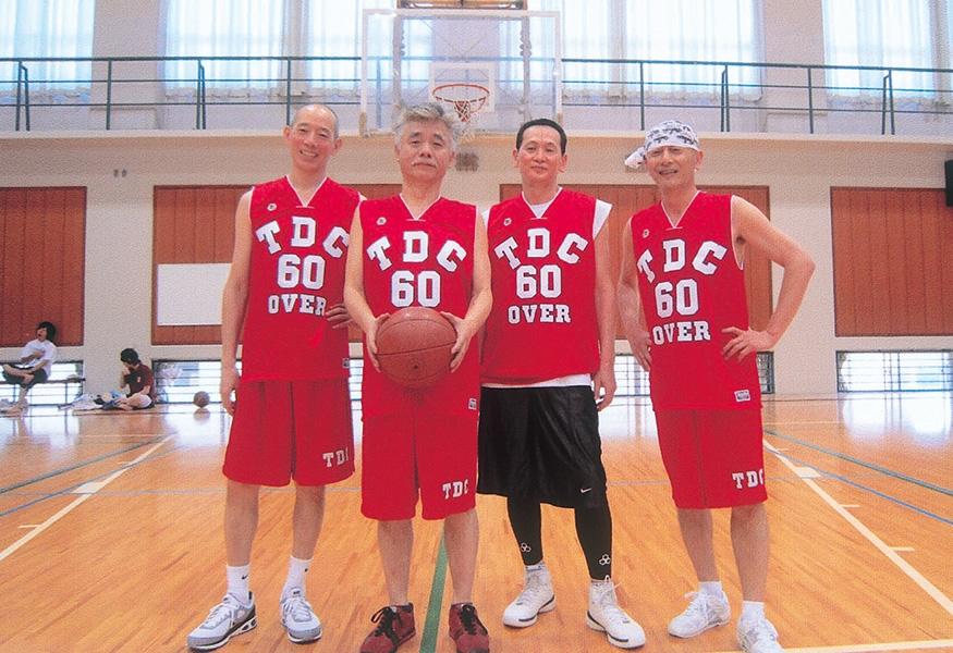 basketball_01