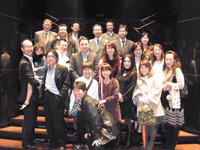 shiunkai_01