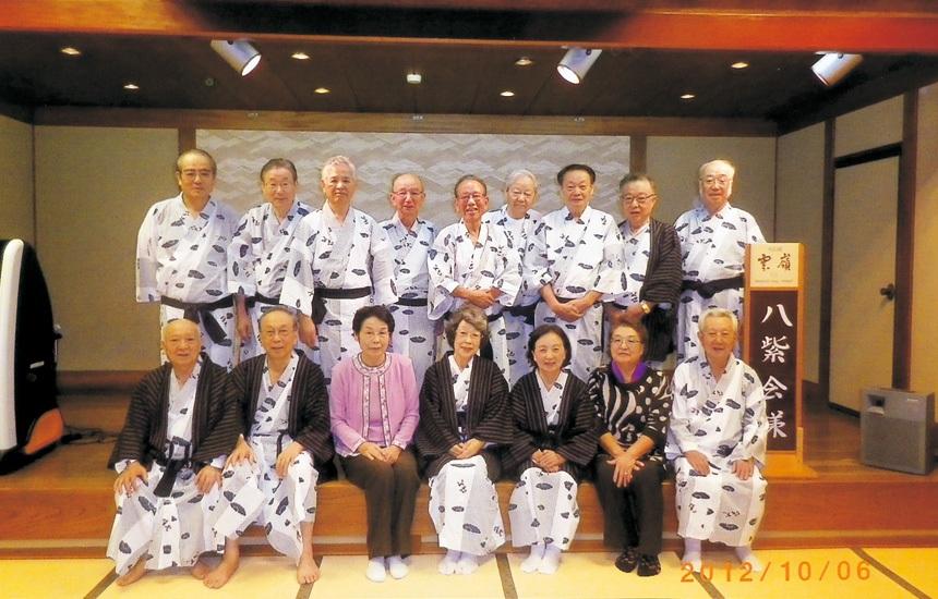 20121006_hasshikai_01