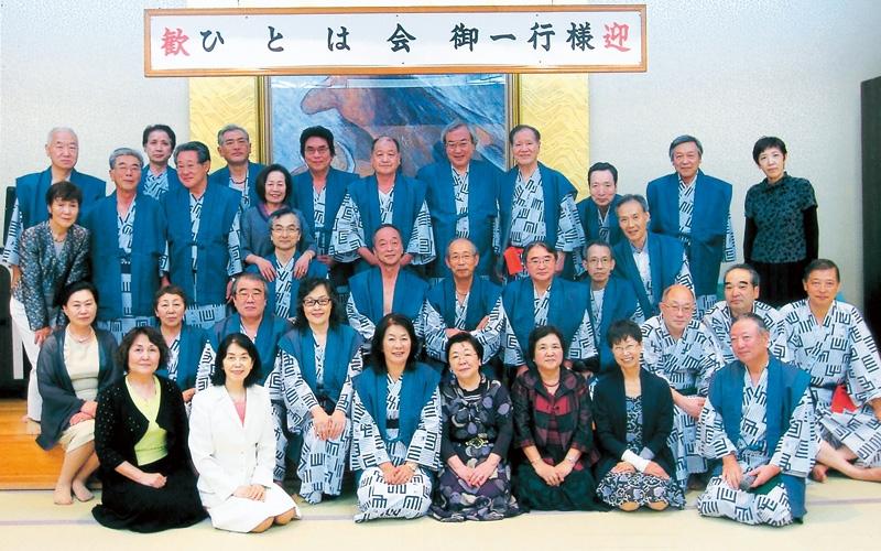 20121006_hitohakai_01