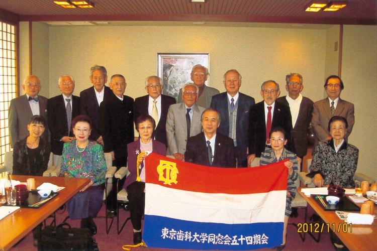 20121101_itoshikai_01
