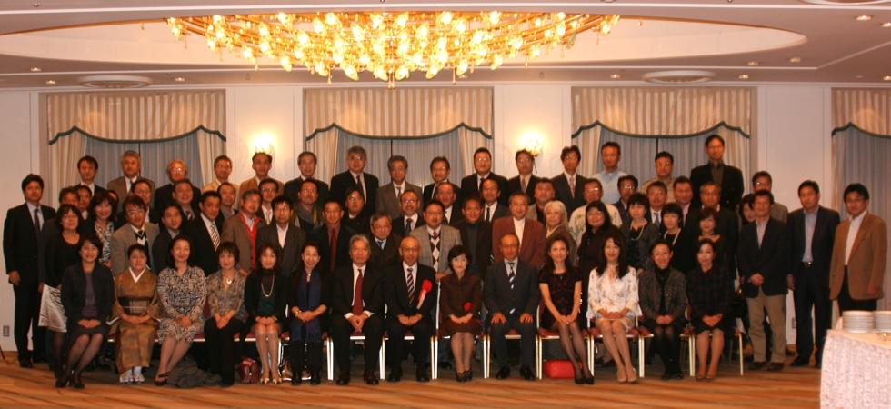 20121103_reimeikai_01