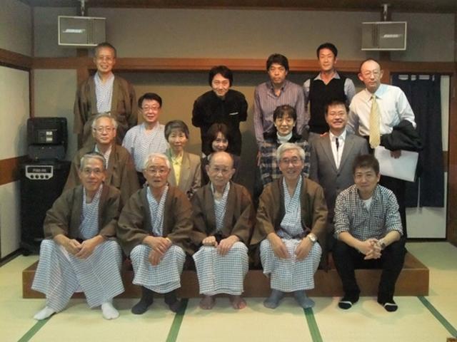 20121107_yokohama_seibu_01