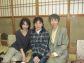 20121107_yokohama_seibu_06