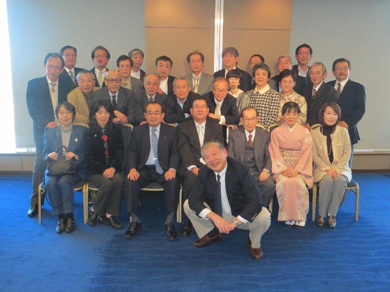 20121118_hachimikai