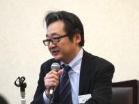 若手ネットワーク/東京歯科大学拡大群馬県人会