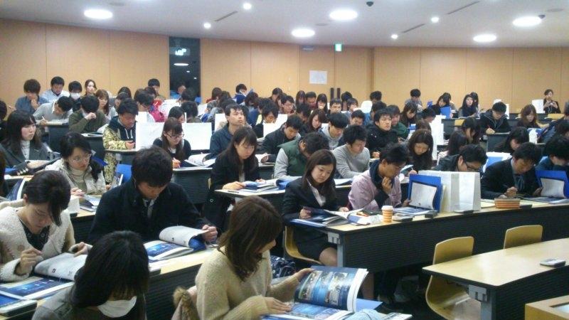 orientation_graduate_01