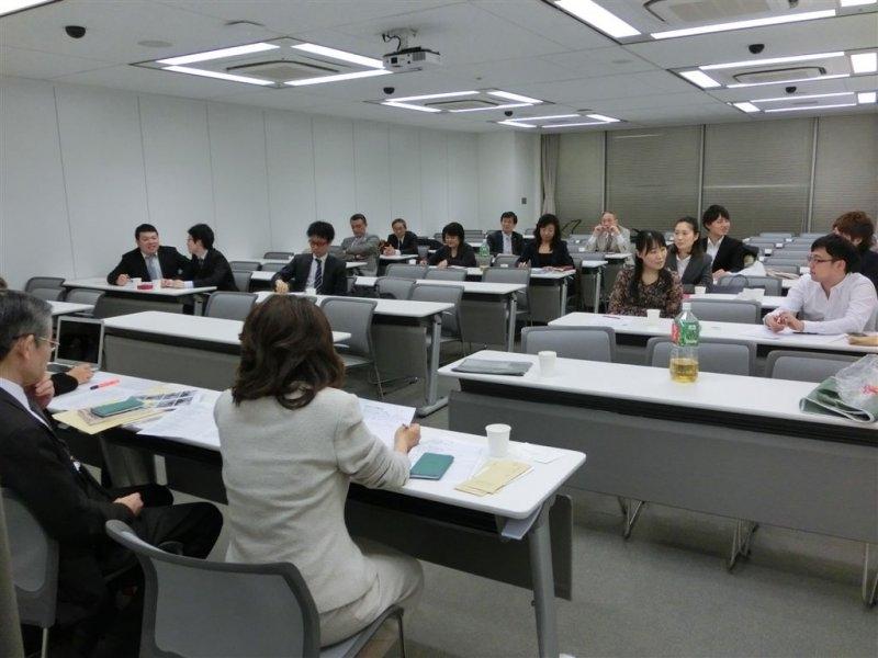 shinshin_meeting_committee_01