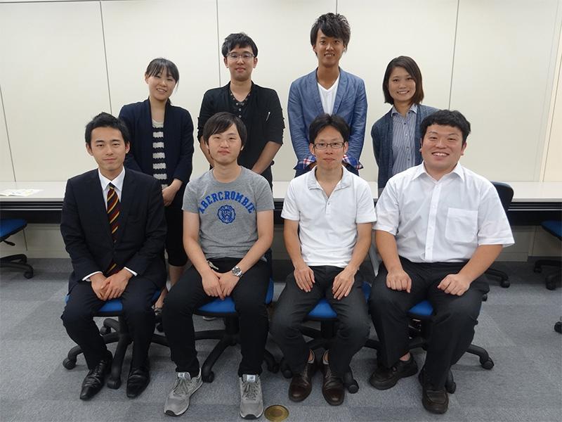 shinshin_meeting_prep_01