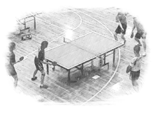 table_tennis_01