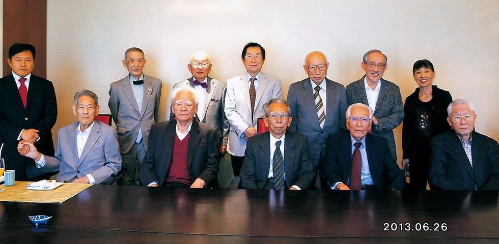 itoshikai_01