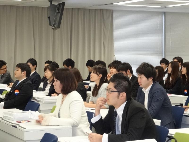 shinshin_meeting_01_54