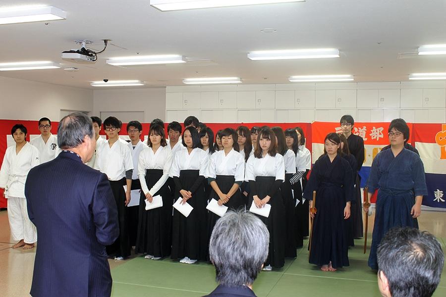 budo_hajime_01