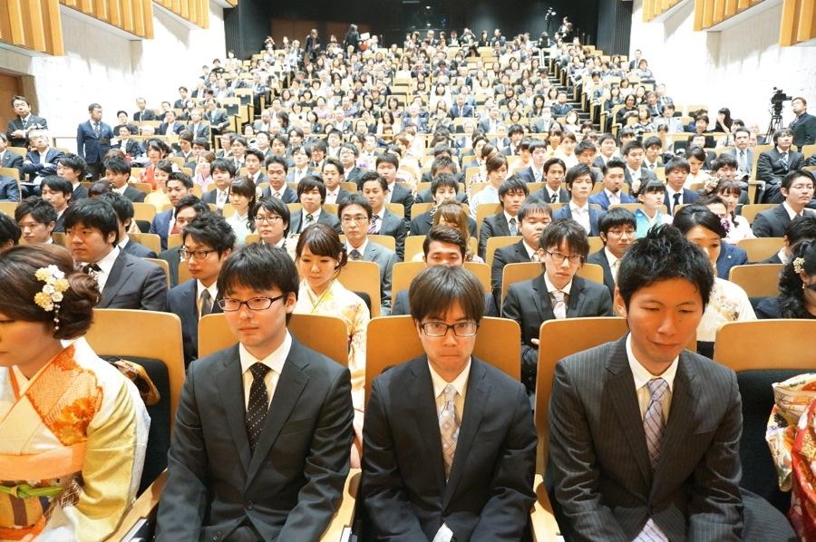 graduation02_02