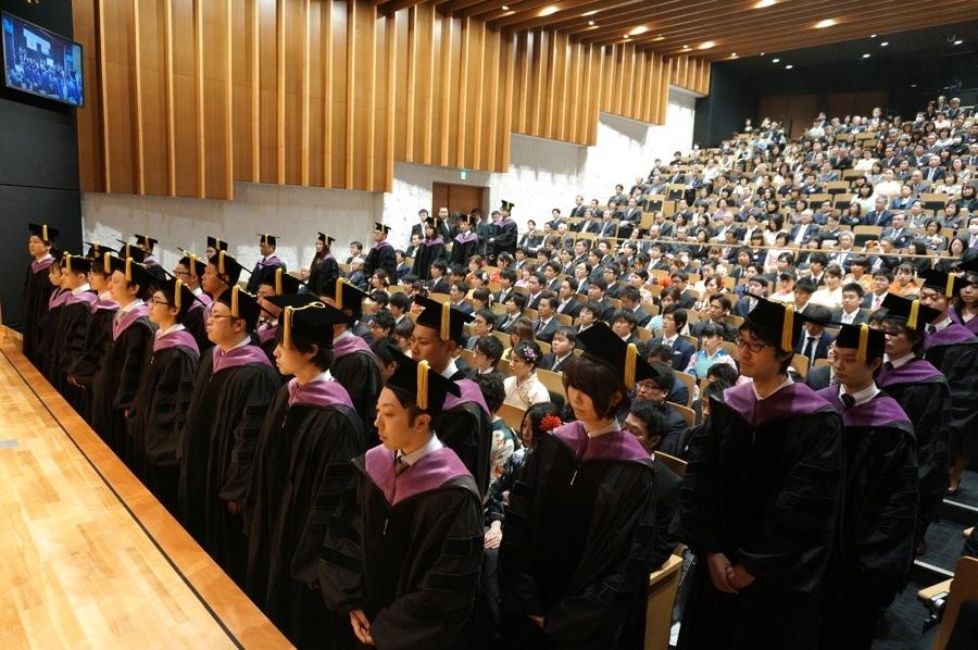 graduation02_12