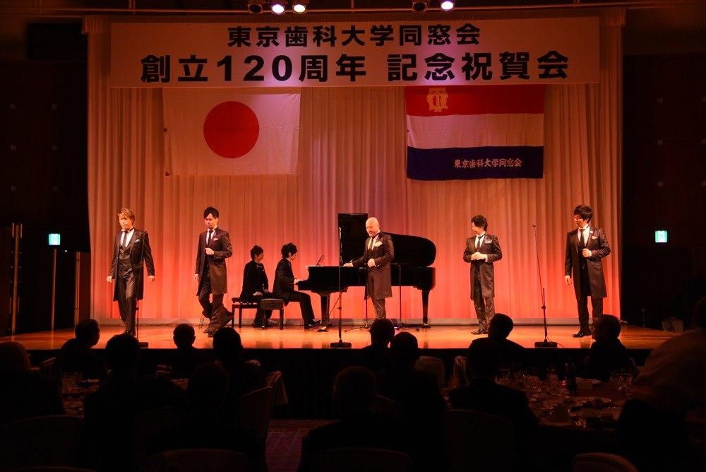 120th_04_legend_concert_07