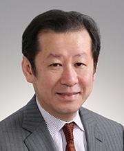 dr_nikaido_01