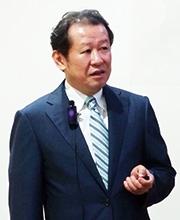 dr_nikaido_02