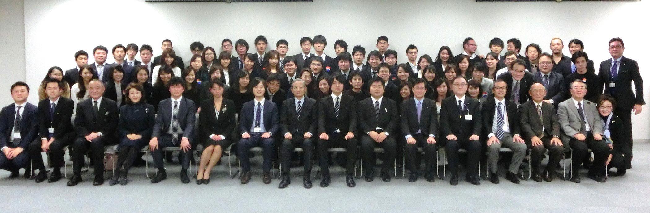 shinshin_meeting_03_24