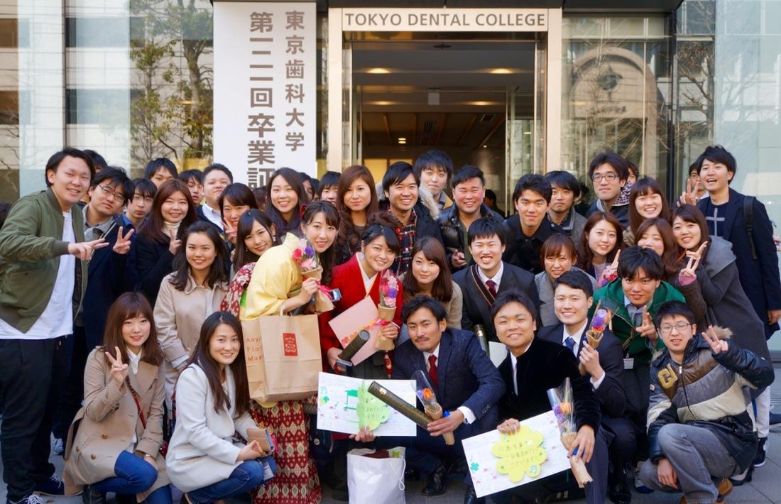 graduation_113