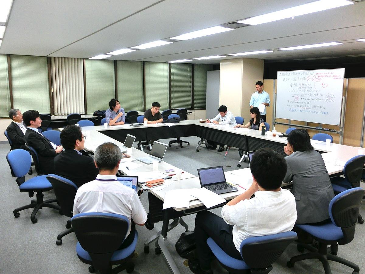 shinshin_meeting_01