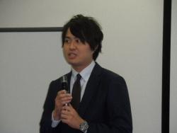 kaimu_topics_03