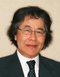 dr_shimoji_01