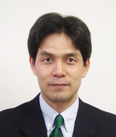 dr_kinomoto_01