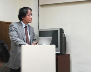 dr_shimoji_02