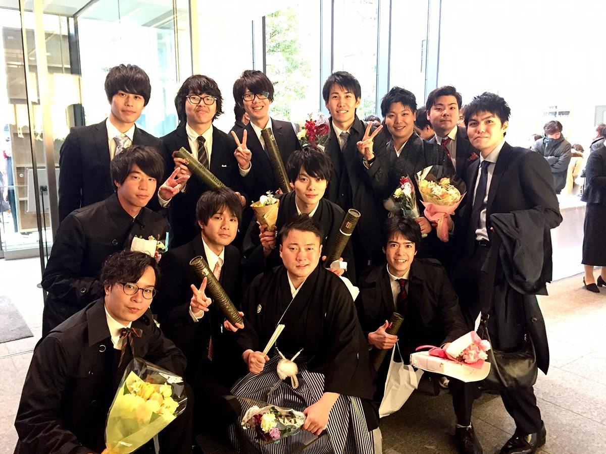 graduation_01_004
