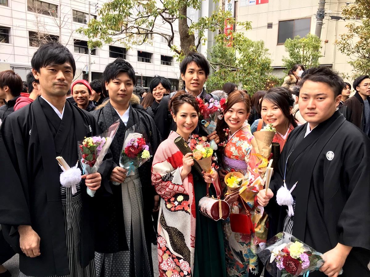 graduation_01_010