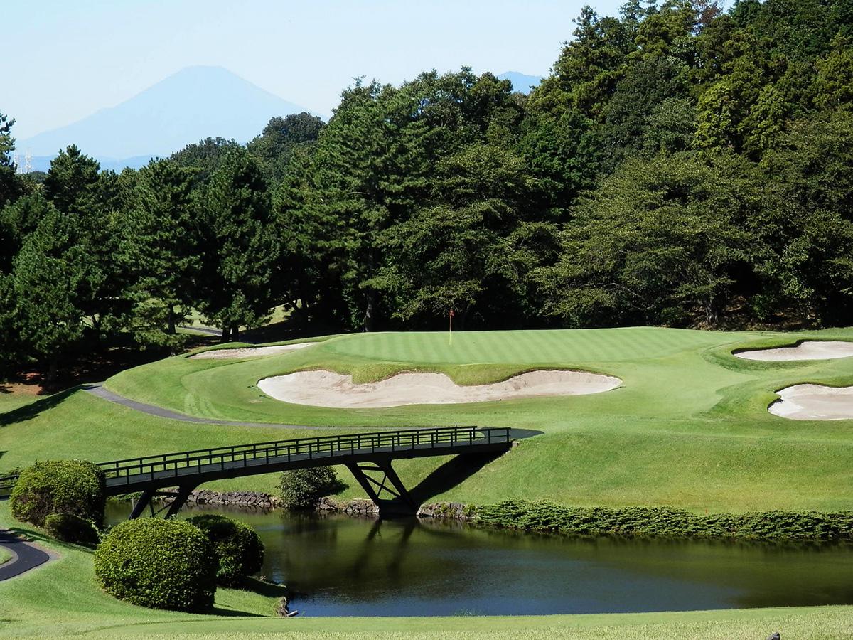 第45回東京歯科大学同窓会主催全国ゴルフ大会ご案内(2017年9月28日)