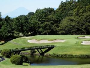 45_golf_01