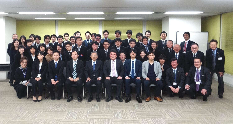shinshin_meeting_05_45