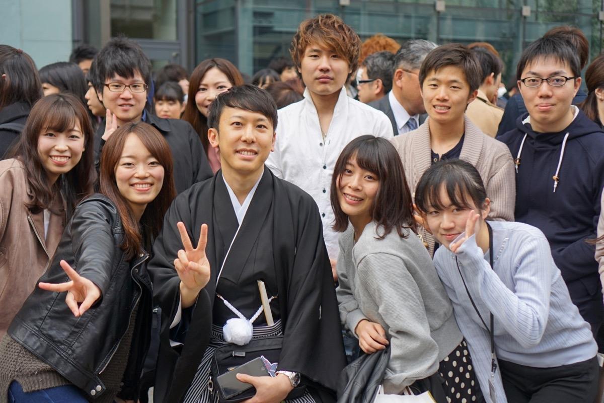 graduation_04_025