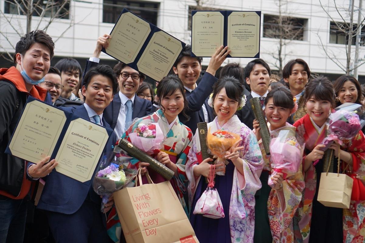graduation_04_027