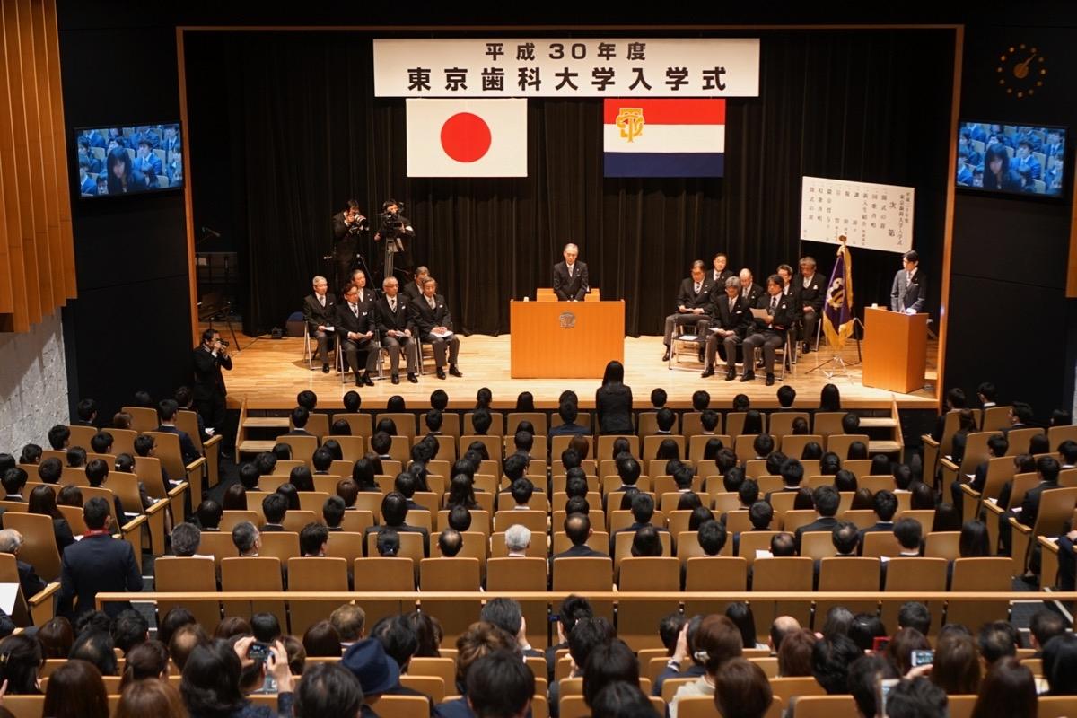 entrance_ceremony_01_06