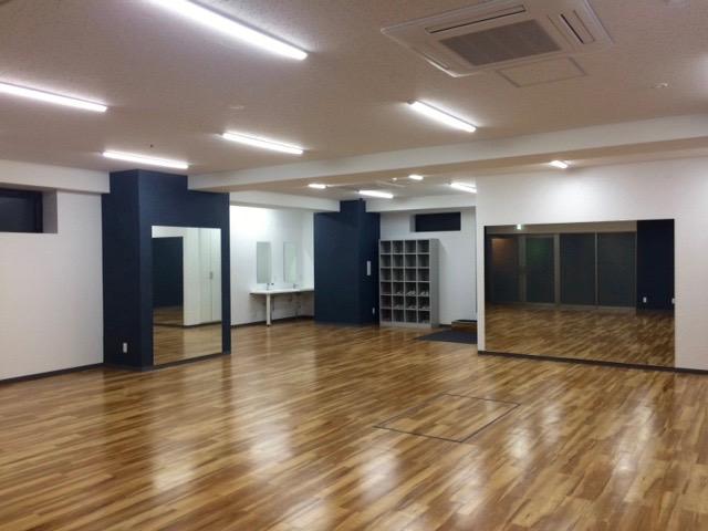 別棟1階に学生活動室・道場を新設 開設式典(道場開き)《写真ギャラリー》